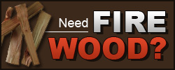 AmericanWoodProducts.net - Firewood